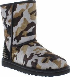 ugg boots south africa  #cybermonday #deals #uggs #boots #female #uggaustralia #outfits #uggoutlet ugg australia Rowland van Ugg Australia ugg outlet