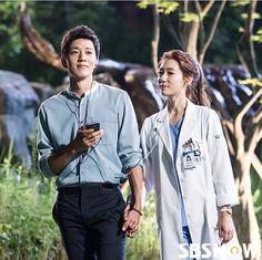 Hot Korean Guys, Korean Men, Korean Actors, Taiwan Drama, Drama Korea, Doctors Korean Drama, Kim Rae Won, Prison Life, Hospital Doctor