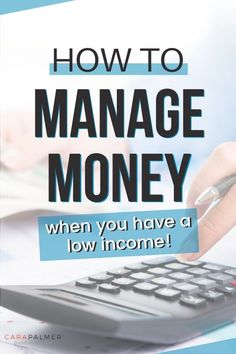 Check out this list of tips to help you manage your money better. No matter if your in your 20's or married with a family, we can show you how to budget your money better and get out of debt. Learning about personal finance and saving has never been easier. Financial Tips, Financial Planning, Money Tips, Money Saving Tips, Savings And Investment, Cash Envelope System, Improve Your Credit Score, Create A Budget, Money Today