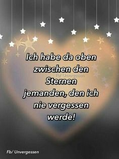 Mama und Papa, ich vermisse dich ❤ – Zum stillen Gedenken…… – Mom and Dad, I miss you ❤ – To the silent memory …… – I Miss You Quotes, Love Quotes For Him, Sad Quotes, Deep Quotes, Grief Dad, Crush Quotes, Mom And Dad, Cool Words, Thinking Of You