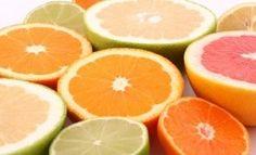 Питание для здоровья: противовоспалительная диета