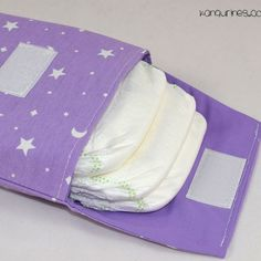 Sewing Baby Clothes, Baby Sewing, Baby Nest, Fabric Bags, First Communion, Teaching Kids, Diy, Nursery, Children