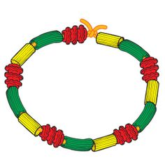 Kwanzaa Jewelry, Lesson Plans - The Mailbox Celebration Around The World, December Holidays, Holidays Around The World, Kwanzaa, Winter Theme, Mailbox, Lesson Plans, Crafts, Jewelry