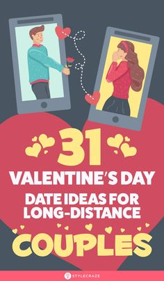 valentinesday dinner 31 Valentines Day Date Ideas - Long Distance Dating, Long Distance Boyfriend, Date Ideas For New Couples, Day Date Ideas, Distance Relationships, Relationship Tips, Thoughtful Gifts For Boyfriend, Valentines Date Ideas, Retail Stores