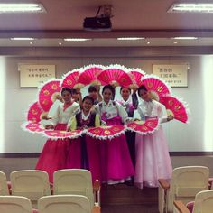 #Jw#jworg#kingdomhall#2014국제대회 #2014서울국제대회 #internationalconvention2014 2014 International Convention Keep Seeking First God's Kingdom South Korea by jw_hansejin Thank you! Submit