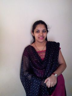 Women seeking men royapeth chennai