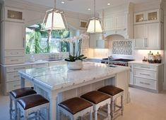 Traditional Kitchen Island Lighting Kitchen Remodeling Styles Home Bunch Interior Design . 201 Galley Kitchen Layout Ideas For Home Design Ideas White Countertops, Kitchen Countertops, Kitchen Cabinets, Kitchen Backsplash, Wall Cabinets, Kitchen Sinks, Wooden Cabinets, Granite Kitchen, Traditional Kitchen Island Lighting