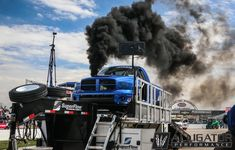 Ultimate Callout Challenge Countdown!  9 days!  #AlligatorPerformance #AlligatorNation #UCC #UCC2018 #UltimateCalloutChallenge Rolling Coal, Tractor Pulling, Diesel, Monster Trucks, Challenges, Train, Dodge, Awesome, Diesel Fuel