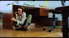 RUBY SPARKS Trailer 2012 Movie - Official [HD] nerdgirl crush on paul dano!