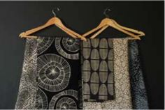Peppertree bags new african contemporary fabrics!