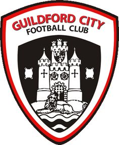 Guildford FC
