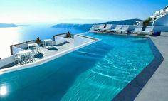 Santorini Greece, You just got to love this one!!
