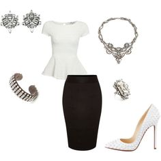 ff0e7db7ccf7 Classy Date Night  holiday party  important day... Dannijo Jewelry