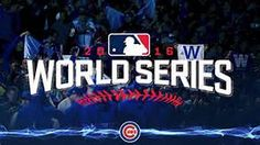 cubs champions - Yahoo Image Search Results