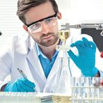 Pharmazeutische Zeitung online: Methylphenidat: Nebenwirkung schmerzhafte Dauererektion