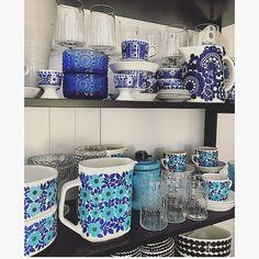 Något blått, jotain sinistä 💙#blått #fotoutmaningmars2018 @fotoutmaningmars2018 @hannawendelbo
