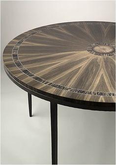 Adam Williams Designs