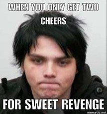 memes ○ band trash emo trinity + tøp ⚝ my chemical romance ▿ panic! Emo Band Memes, Mcr Memes, Music Memes, Emo Bands, Music Bands, Music Quotes, Emo Meme, Emo Quotes, Crush Quotes