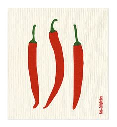 Chili, Washing Machine, Cleaning, Germany, Simple, Cotton, Chile, Chilis, Capsicum Annuum