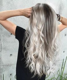 pictures-of-ash-balayage