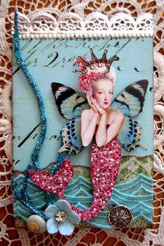 Mermaids !!!