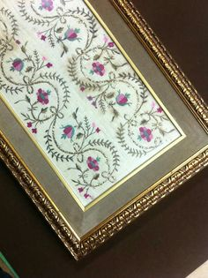 Neşe'nin gözdeleri Embroidery Patterns, Hand Embroidery, Old Hands, Cross Stitch Borders, Eminem, Diy And Crafts, Antiques, Drawings, Shop