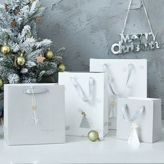 Dongguan, Simple Gifts, Paper Bags, Nordic Style, Small Bags, Place Card Holders, Tote Bag, Table Decorations, Brown Bags
