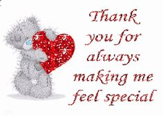 beautiful thank you glitter graphics Thank You Qoutes, Thank You Messages Gratitude, Thank You Pictures, Thank You Images, Moving Pictures, Hug Quotes, Love Quotes, Heart Quotes, Someone Like You