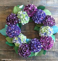 Metallic_Paper_Wreath_DIY