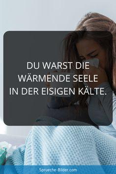 33 Kurze Liebeskummer Sprüche zum Aufmuntern. Traurig ...