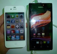 bfcb99c135183e The 24 best Mobile Phones images on Pinterest   Mobile phones ...