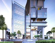 đầu tư Condotel AB Nha Trang kênh đầu tư sáng giá nhất