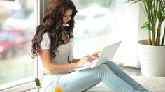 Unsecured Loans- Get Payday Cash Loans Facilitate To Complete Your Instant Cash Needs