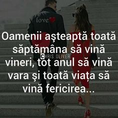 Chris Oliver added a new photo. Smart Quotes, Motivational Words, Motto, Cool Words, Philosophy, Psychology, Nostalgia, Sad, Relax