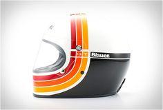 blauer-80s-helmet-5.jpg