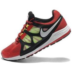 0bb2d5be52ac47 www.asneakers4u.com Qlptc6 Cheap Nike Zoom Elite 5 Men s Running Shoe  University
