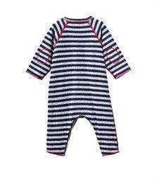 Broeken baby jongen, overalls baby jongen, kousen baby jongen, short baby jongen pakken baby jongen - Petit Bateau