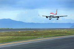 Tras críticas de pilotos de aviación, Aeronáutica afirma que ... - Publinews Guatemala