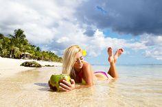 Le Victoria Resort Mauritius { Travel } – SUPERFICIALGIRLS