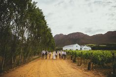 Holden Manz - Stunning Venue South African Weddings, Beautiful Wedding Venues, Fairy Lights, Real Weddings, Wedding Day, Country Roads, Style, Pi Day Wedding, Swag