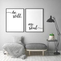 Be Still My Soul Print Be Still My Soul Poster Be still my