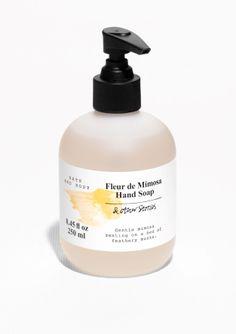 & Other Stories | Fleur de Mimosa Hand Soap