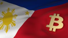 Philippines' Central Bank Issues Guidelines for Virtual Currency Exchanges
