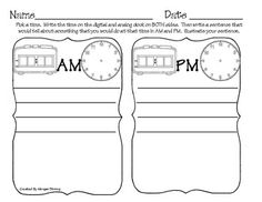What is the grammatically correct way to write p.m. and a.m.?
