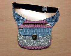 Clutch Bag, Tote Bag, Craft Bags, Fabric Bags, Quilted Bag, Small Bags, Mini Bag, Cosmetic Bag, Purses And Bags