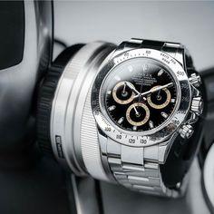 Only Daytona  Cc: @loevhagen #Thewatchesarmy #Rolexero #watchluxus #luxurywatchlife #Dailywatch #WatchAnish #Rolex #Audemarspiguet #PatekPhilippe #Hublot #RichardMille #Bamfordwatchdepartment #Omega #Tudor #Panerai #IWC #Breitling #UlysseNardin #LouisMoinet #LoveWatches #Love #Watches #Mondani #Watchmania #VacheronConstantin #Follow #Luxury #Life #Style by thewatchesarmy #IFTTT #Instagram #SmartMobileGear
