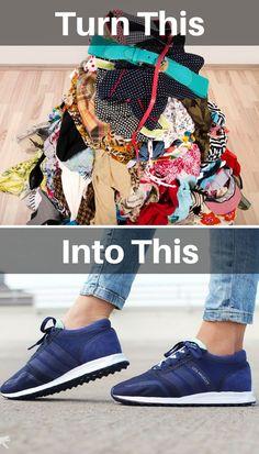 Transform your closet into your wallet! Make up to  5 21b20fa1bdba
