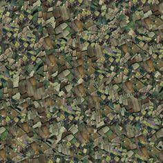 37476d1312234986-land-sea-fill-textures-english-fields_2048.jpg (2048×2048)