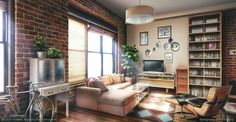 Living room - Visual Novel Background by giaonp on DeviantArt Episode Interactive Backgrounds, Episode Backgrounds, Anime Backgrounds Wallpapers, Anime Scenery Wallpaper, Scenery Background, Living Room Background, Landscape Background, Casa Anime, Anime Places