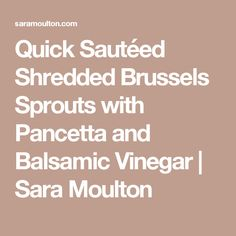 ... SPROUTS on Pinterest | Brussels sprouts, Sprouts and Roasted brussels